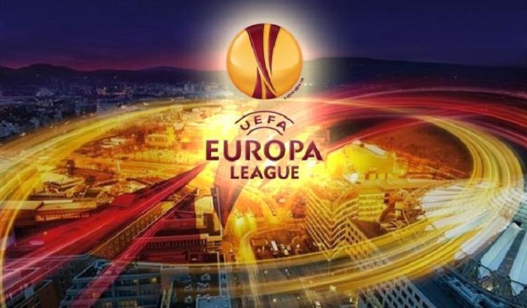 EUROPA-LEAGUE-0029-752x4401.jpg (752×440)