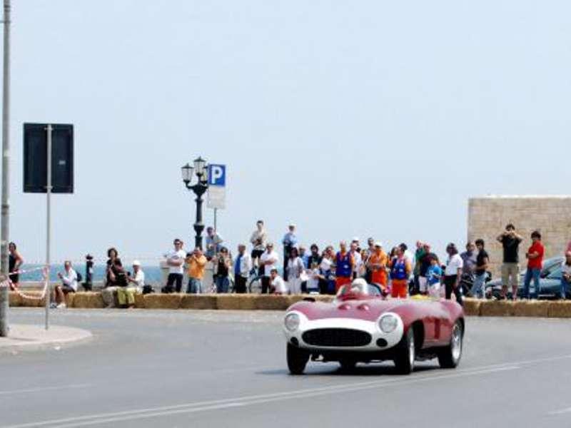 Gran Premio di Bari-2
