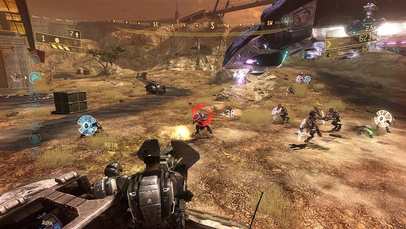 Halo Online data uscita