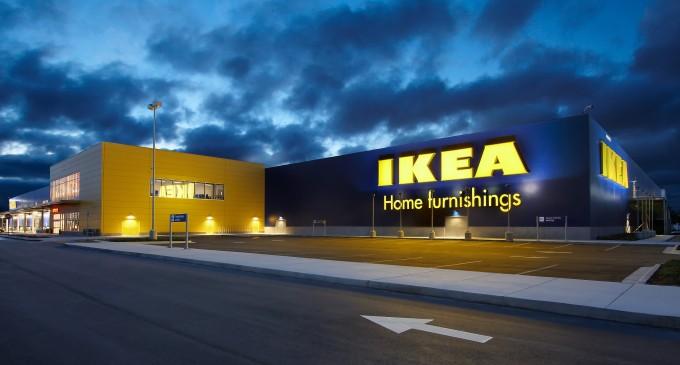 Data apertura ikea centro di milano - Ikea milano corsico orari di apertura ...