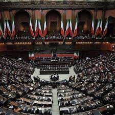 Italicum: prima conta alla Camera novità