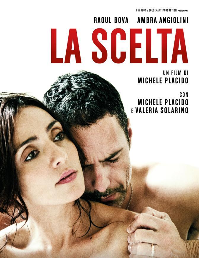 LaScelta_Manifesto _web