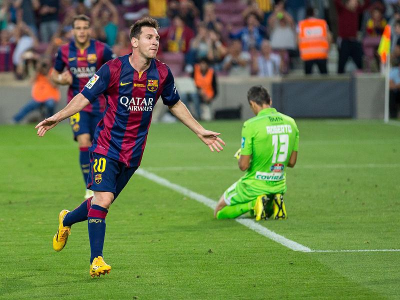 Leo_Messi_v_Granada_2014