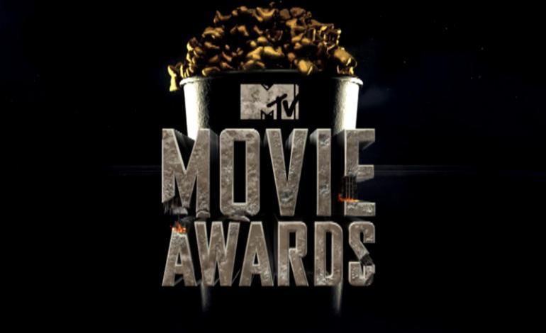MTV ema 2016: come si vota