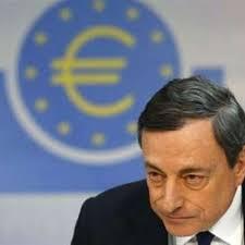 """Mario Draghi: """"Misure Bce efficaci almeno fino al 2016"""" novità"""