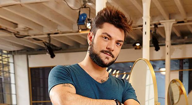 Maurizio Hair concorrenti