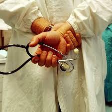 Medici di famiglia: sciopero 19 Maggio novità