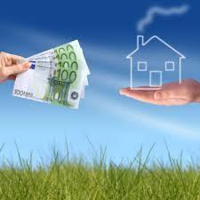 Mercato Immobiliare: riprendono compravendite e mutui novità