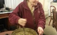 Nonna minestrone
