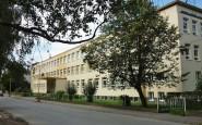 PAY-Sister-Ludovitas-school