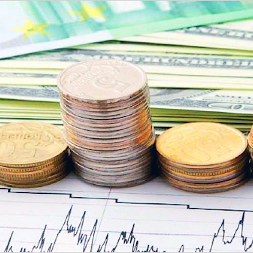 """Padoan: """"Il debito non sale, si stabilizza"""" novità"""