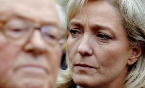 Francia, Marine Le Pen indagata per finanziamenti illeciti