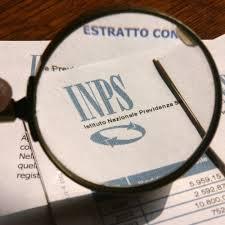 Pensioni anticipate: si punta al Def per flessibilizzare l'INPS novità