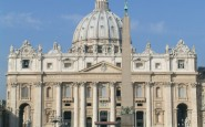Piazza-San-Pietro