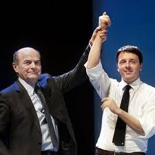 Riforma Senato: Renzi scopra le carte novità