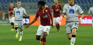 Roma-Atalanta, probabili formazioni Serie A 19 aprile 2015