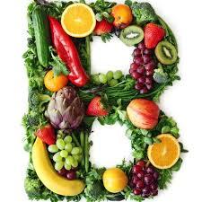 Salute: attenzione alle vitamine in pillola, rischio cancro novità