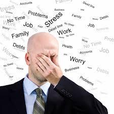 Salute: rimedi effiaci contro lo stress novità