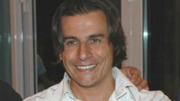 Sergio-Spina-780x585