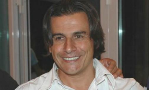 Corruzione, arrestato maresciallo GdF Alberto Camposeo