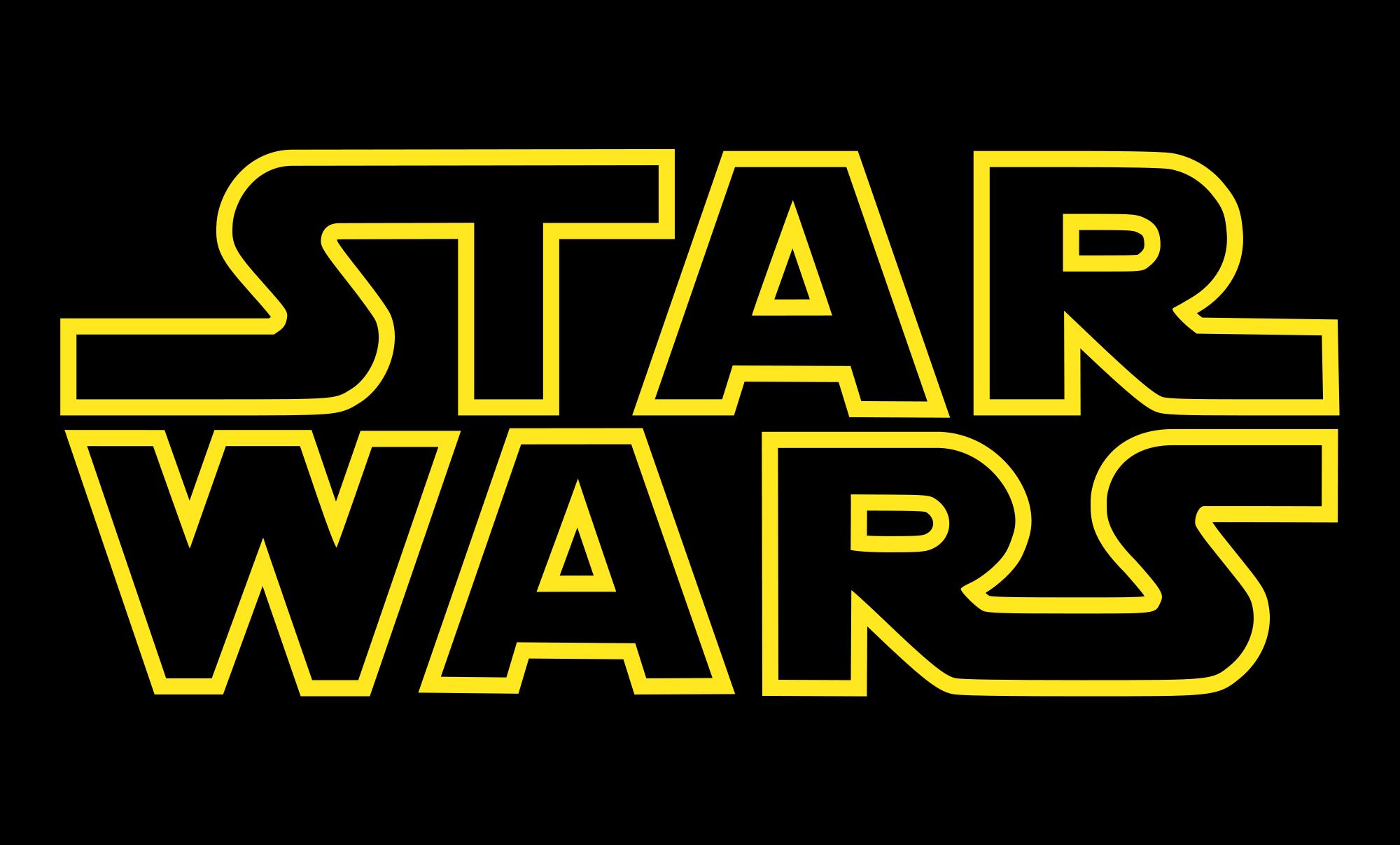 Star Wars Il risveglio della forza data uscita