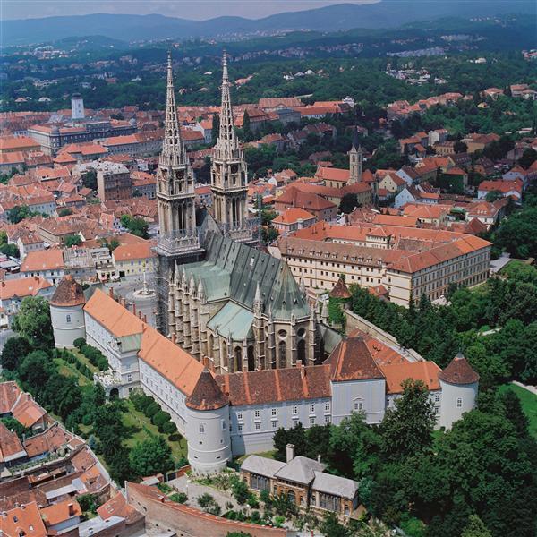 Viaggio Low Cost Croazia novità