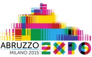 abruzzo expo 2015