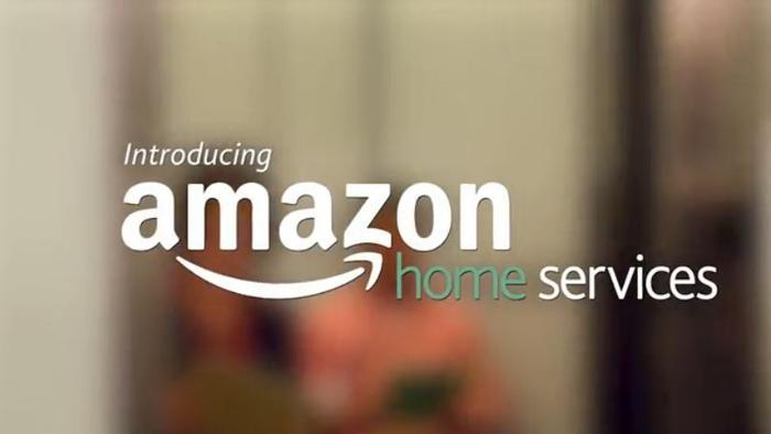 amazon_home_service-484-ksbG-U10402658058412M2-700x394@LaStampa.it