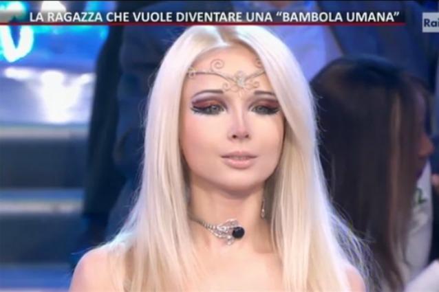 barbie-umana-a-quelli-che-il-calcio-1