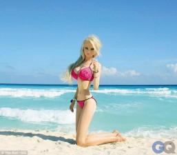 barbie-umana-valeria-319638