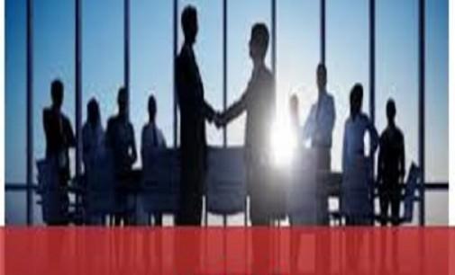 Bonus aziende contratto a tempo indeterminato giovani