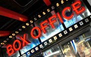 box_office_ita(118)