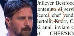 Striscia la notizia: i documenti che inchiodano Callegaro