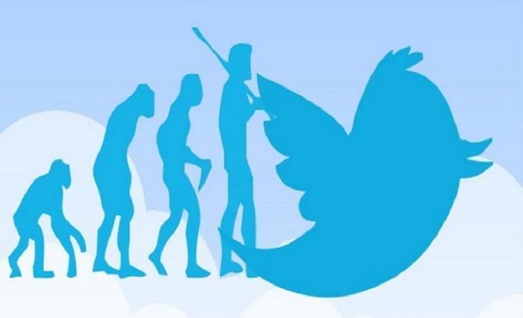 cita il tweet Twitter come funziona