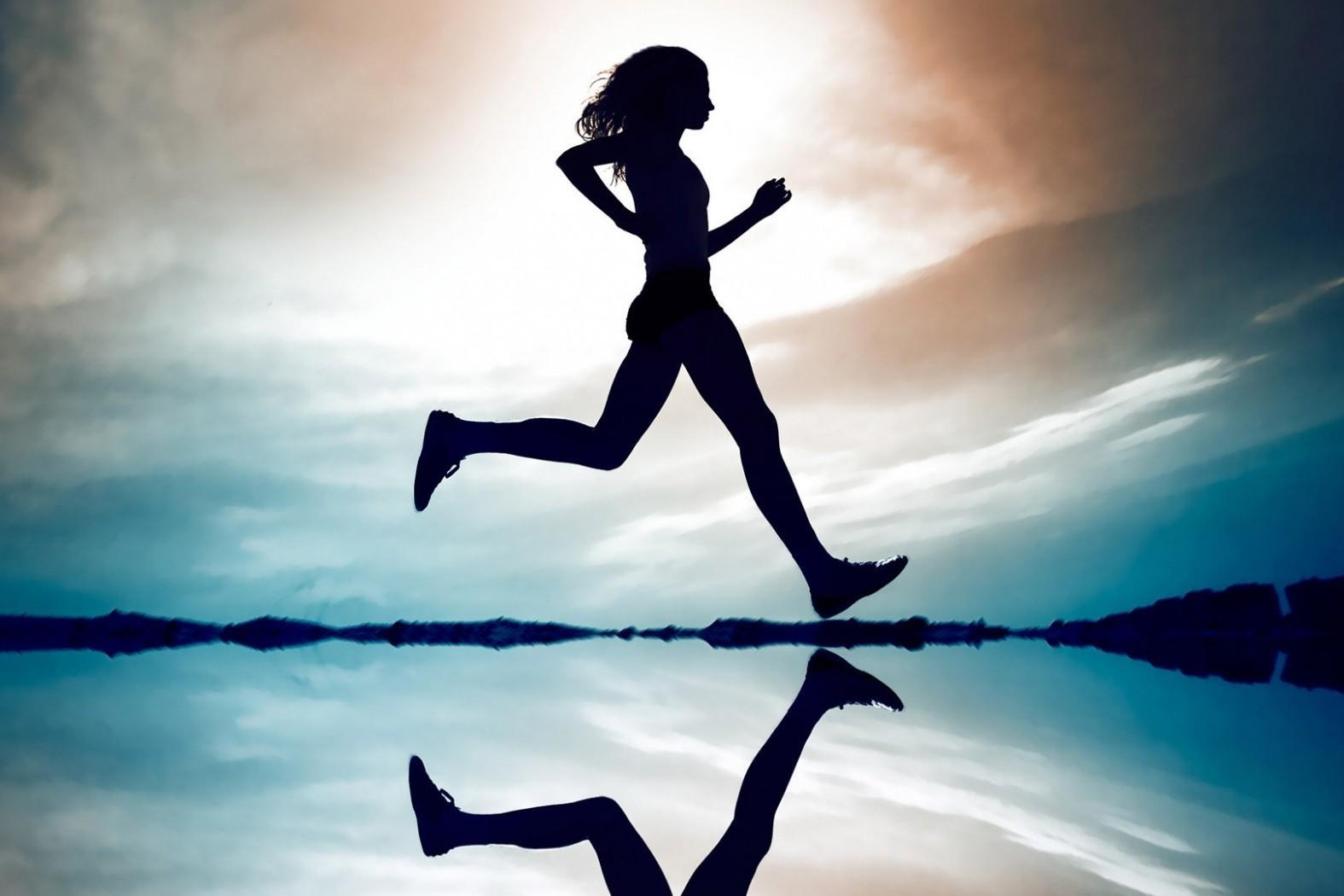 come-correre-per-dimagrire_a37fb35c068d261b83b2b2cdcab99ea6