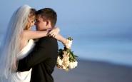 come decorare un camino per un matrimonio ea4dd9e9ad258e4fcb68fec8b86762f9