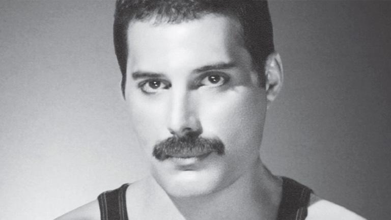 data uscita film Freddie Mercury