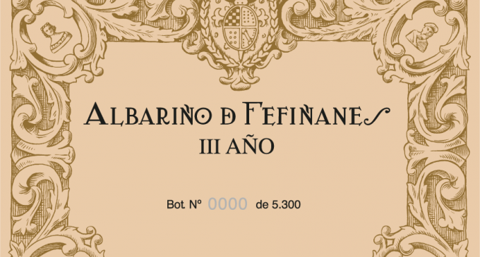 fefinanes-III-ano-680x365_c