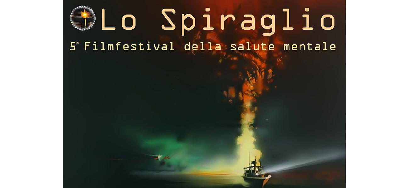 festival della salute mentale Roma
