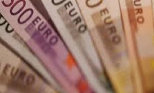 Bandi finanziamenti fondo perduto Campania 2015
