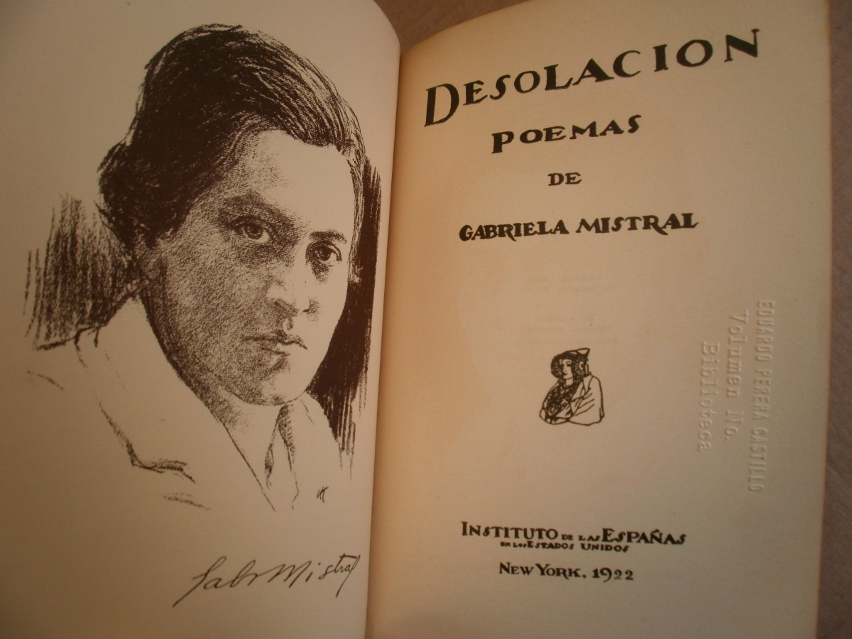 gabriela-mistral-desolacion