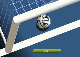 goal line tecnology