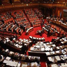 """Italicum giorno della fiducia: Fassina""""Più di 30 volte voteremo no"""" novità"""