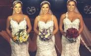 lo_voglio_lo_voglio_lo_voglio_il_matrimonio_delle_3_gemelle-0-0-436689