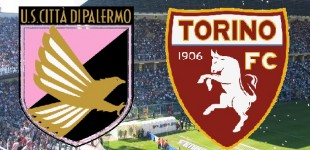 Streaming Palermo-Torino Serie A 29 aprile 2015