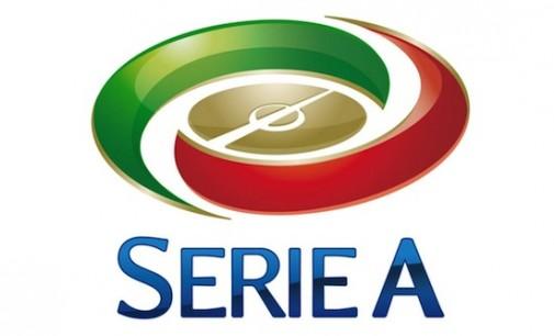 Classifica squadre con più gol segnati Campionato Serie A 2014/2015