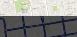 Come giocare a Pac Man su Google Maps