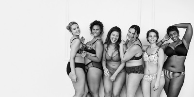 o-LANE-BRYANT-FP-facebook