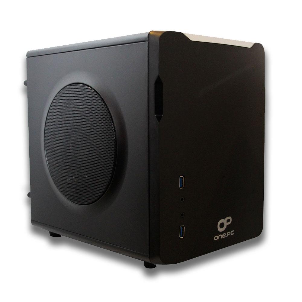 onepc_cube