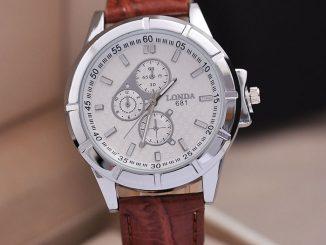 orologio Londa 681